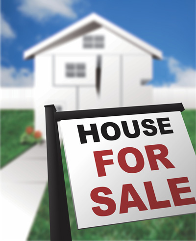 Let Giles Appraisal Group, Inc. assist you in selling your home quickly at the right price